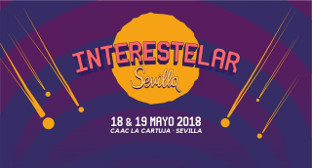 Interestelar