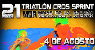 Triatlon villanueva