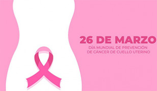 Dia cancer cervix